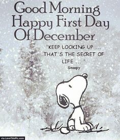 Snoopy - Keep looking up - Love of Life Quotes Good Morning Happy, Good Morning Quotes, Morning Mantra, Morning Memes, Positive Quotes For Life, Life Quotes, Relationship Quotes, 2015 Quotes, Pain Quotes