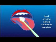 artodonto 18 - o nici dentystycznej i o czyszczeniu języka