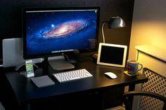 50 Inspirational Office Workspaces | Part 16 - UltraLinx