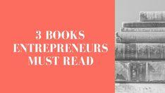 Entrepreneur Books - Google Search Entrepreneur Books, Google Search, Reading, Movies, Movie Posters, Films, Film Poster, Reading Books, Cinema