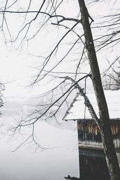 / snow snow snow