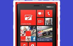 Zakyri: How to Take a Screenshot on Nokia Lumia 920