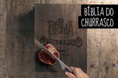 Bíblia do Churrasco: http://mixidao.com.br/biblia-do-churrasco/