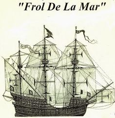 ARibeira das Naus foi o nome dado a partir da construção do Paço da Ribeira às novas tercenas que o Rei Dom Manue...