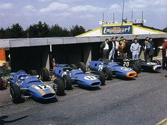 Real Racing, Sports Car Racing, Race Cars, Karting, Alpine Renault, Matra, Belgian Grand Prix, Gilles Villeneuve, Car And Driver