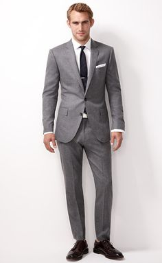 J B Ludlow 1000+ images about JCREW on Pinterest | Suit Jackets, Prince Of Wales ...