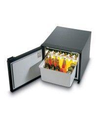 C47 Runner drawer refrigerator