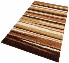 Details:  Hochflor-Teppich,  Qualität:  Maschinengewebt, 64860 Florfäden/m², 2 kg/m² Gesamtgewicht, 30 mm Gesamthöhe,  Flormaterial:  100% Polypropylen,  ...