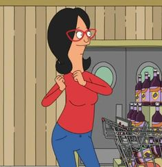 New trending GIF on Giphy. dance dancing bobs burgers happy dance. Follow Me CooliPhone6Case on Twitter Facebook Google Instagram LinkedIn Blogger Tumblr Youtube
