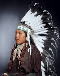 Image result for John Gulizia native americans
