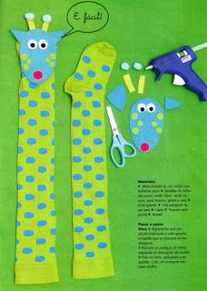 http:// www.craftpassion.com/2010/ 09/ sewing-sock-kitty-tutorial- guest-tutor.html ...