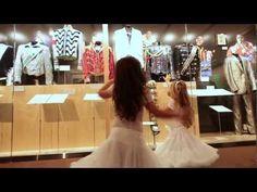 The Sophia Grace & Rosie Show - YouTube