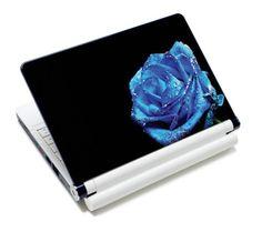 Luxburg® Design Aufkleber Schutzfolie Skin Sticker für No... http://www.amazon.de/dp/B00F4R12XS/ref=cm_sw_r_pi_dp_de7jxb13M6A4N