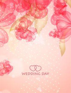 Wedding eGifter greeting card!
