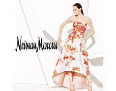 Neiman Marcus | Up To 70% Off Clearance  Up to Extra 30% Off & Free Shipping Sale (neimanmarcus.com)