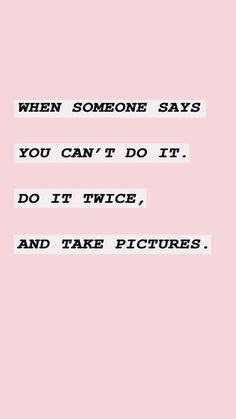 45 Super Ideas for family quotes and sayings truths New Quotes, Family Quotes, Words Quotes, Quotes To Live By, Motivational Quotes, Funny Quotes, Life Quotes, Inspirational Quotes, Sayings