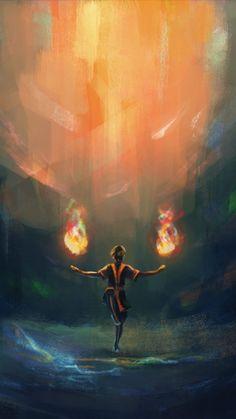 Avatar Legend Of Aang, Avatar Zuko, Legend Of Korra, Mai And Zuko, Avatar Fan Art, Prince Zuko, Avatar World, Nickelodeon Cartoons, Avatar The Last Airbender Art