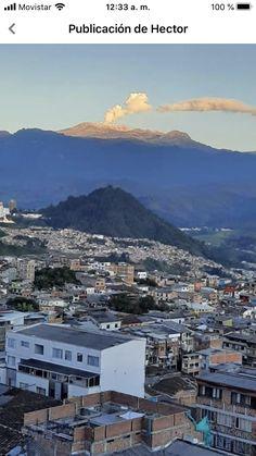 Latin America, Seattle Skyline, Mount Everest, Mountains, Nature, Travel, Antique Photos, Naturaleza, Viajes