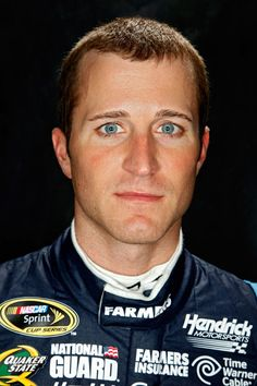 Kasey Kahne Photo - 2013 NASCAR Sprint Cup Series Stylized Portraits