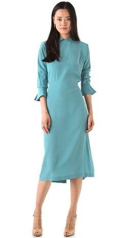 Imitation Ingrid Dress by Shopbop