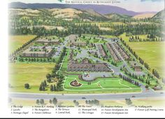 Inbox 4 more info on this retirement community living assets sale