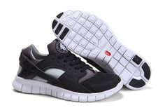 brand new 8074e 396f2 discounted Nike shoes Nike Huarache, Nike Outfits, Running Shoes For Men,  Mens Walking