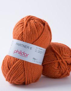 PARTNER 6 Knitted Hats, Crochet, Winter Hats, Knitting, Oui, Parfait, Knitting Machine, Sons, Classic