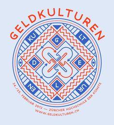 Ein Symposium von Ökonomen, Philosophen, Kulturtheoretikern und Designforschern.