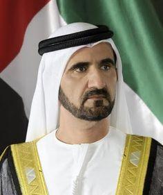 The Vice President, Prime Minister and Ruler of Dubai, His Highness Sheikh Mohammed bin Rashid Al Maktoum, has offered his condolences on the death of Khalid Mohammed Ibrahim Al Gergawi.Sheikh Mohammed was accompanied by H. Dubai Real Estate, Prince Mohammed, Sheikh Mohammed, Destinations, British Prime Ministers, Arab Men, Handsome Prince, World Leaders, Royals