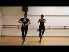 Lets do the Bhangra bird dance step. Aashiyana Arts At Planet Dance Studios Solihull United Kingdom. Bhangra Dance, Dance Studio, Sporty, Bird, Youtube, Style, Swag, Birds, Youtubers