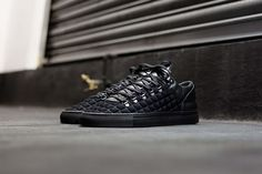 Filling Pieces SS15 Collection