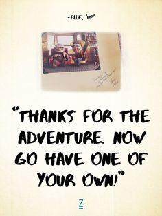 1000 images about pixar movie quotes on pinterest pixar