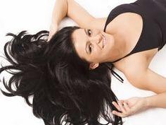Como escurecer os cabelos naturalmente http://www.aprendizdecabeleireira.com/2013/10/como-escurecer-os-cabelos-naturalmente.html