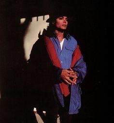Michael Jackson ♕ King Of Pop ⒶⓇⓉ✪ⓂⓄⓃⓈⓉⒺⓇ Rodrigo Teaser, Michael Jackson 1991, Mj Bad, Jackson Family, Janet Jackson, King Of My Heart, The Jacksons, Lady And Gentlemen, American Singers
