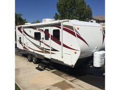 "boise recreational vehicles ""trailer vintage"" craigslist"