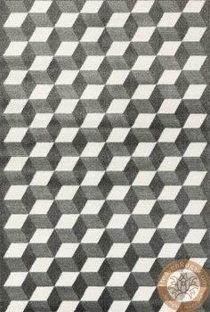 Perla szőnyeg. Kategória: modern. Márka: Osta.
