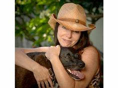 Located in Huntington Beach, Surf City Pet Massage is passionate about offering massage services to both pet and pet owner at affordable rates