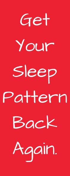 Cant Sleep Trouble Sleeping Insomnia