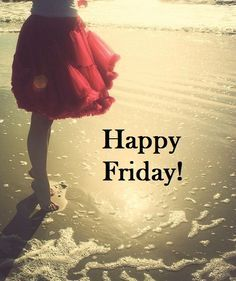 Have A Blessed Friday Everyone Have a Blessed Friday ...