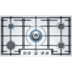 Products - Cooking & Baking - Hobs - Gas hobs - PCR915B91E