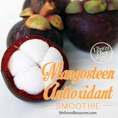 This exotic fruit has weight loss benefits and can help you drop pounds when added to your morning smoothie!