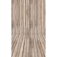 5x8ft Vinyl Backdrops Customized Computer Printed photography background for photo studio wooden backdrops Floor 467