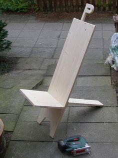 kinderbank mit tisch f r drau en holz tisch bank sitzen. Black Bedroom Furniture Sets. Home Design Ideas