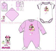 Minnie_baba_body_rugdalozo_szett csomag