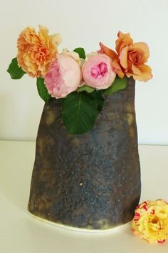 A of in our tall See more @ our Dec Don't forget, of your purchase from us goes to one of our charities - you choose! Ethical Shopping, Dec 12, Unique Gifts, Handmade Gifts, Christmas Shopping, Christmas Presents, Charity, Don't Forget, Roses