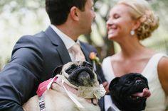 Love Me Do Photography   Nicki + Kyle   Front + Palmer Wedding   Philadelphia