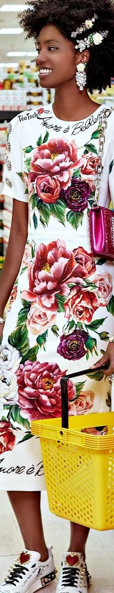 e46a53ecec4 979 Best Fashion  Dolce   Gabbana images in 2019