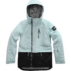 North Face Women, The North Face, Snowboarding Outfit, Snowboarding Jackets, Snowboarding Women, Ski Fashion, Daily Fashion, Jackets Online, Jackets For Women