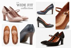 Wide Fit Shoes & Boots   The Shoe Collection   Womens Clothing   Next Official Site - Page 2