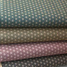 Ray Stitch Online Fabric Shop UK